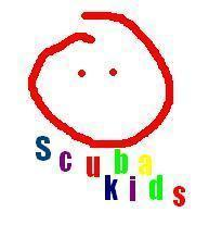 Scubakids Logo
