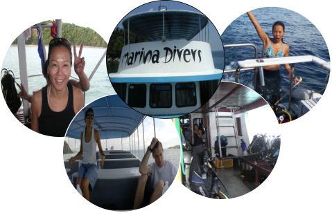 onboat2.jpg